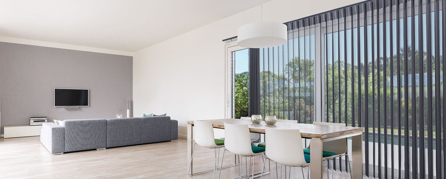 Luxaflex Products Blinds Veri Shades Inspiring Image