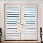 poly-satin-shutters-150x150